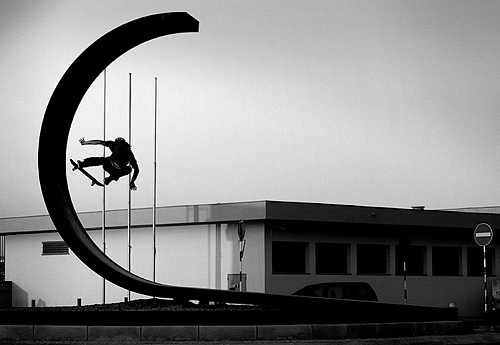 Louie Barletta - Fs No Comply